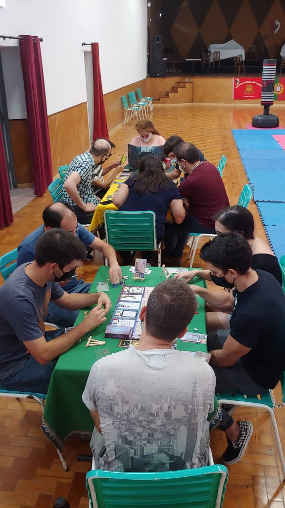 https://ceseixal.club/blog/author/miniolympia/